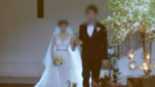 혼인율 4년째 역대 최저 기록…'황혼 이혼'은 급증