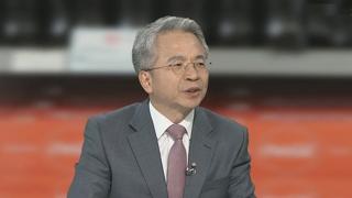 [김대호의 경제읽기] 서울 빵값 세계 최고 수준…1kg에 1만 7600원