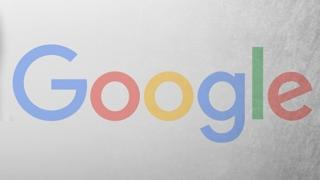 외국계 기업 입사 선호도 1위는 구글코리아