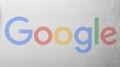 Google es la firma extranjera más popular entre los demandantes de empleo surcor..