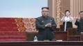 Corea del Norte celebrará el próximo mes una sesión parlamentaria con los nuevos..