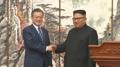 Corea del Norte urge a Seúl a tomar un papel activo en la implementación de los ..