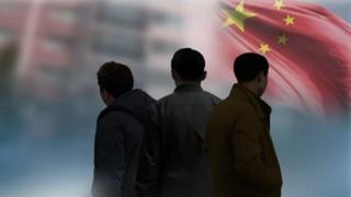 중국으로 도주한 '이희진 부모살해' 공범들 범행부인
