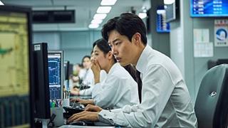 '돈' 흥행 독주…'캡틴 마블' 500만 눈앞