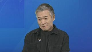 [이슈인] '한국의 밥 딜런' 노래운동가 정태춘