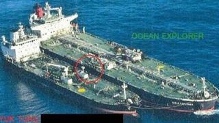 미국 행정부 대북제재 재개…중국 해운회사 2곳 제재