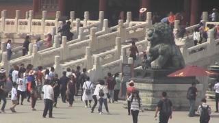 중국, 노동절 휴무 1일→4일로 늘려