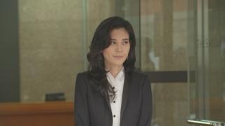 이부진 프로포폴 의혹' 성형외과 압수수색…수사 급물살