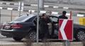 Un funcionario norcoreano se dirige a Vladivostok tras su visita a Moscú