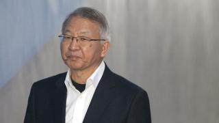 '사법농단' 양승태 오늘 1심 재판 시작