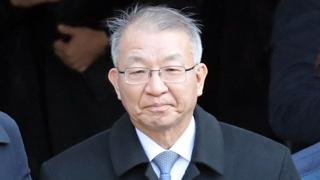 '사법농단' 양승태 오늘 1심 시작…재판엔 불참