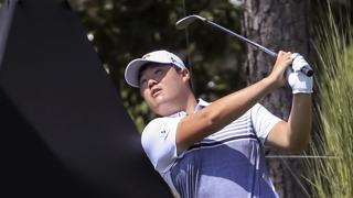 [PGA] 임성재, 발스파 챔피언십 공동 4위…케이시 우승