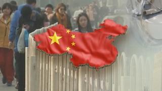 [라이브 이슈] 국민에 점수 매기는 중국…'빅 브라더' 논란