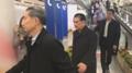 Un asesor cercano del líder norcoreano se dirige a casa tras su viaje a Rusia