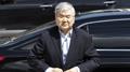 Los accionistas de Korean Air rechazan la reelección del jefe