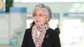 La canciller surcoreana se dirige a EE. UU. para dialogar con Pompeo