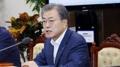 Moon: Pyongyang y Washington están determinados a seguir dialogando