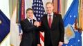 Seúl y Washington reafirman su compromiso para respaldar el acuerdo militar inte..
