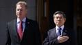 Seúl y Washington celebrarán un diálogo mensual especial sobre la transferencia ..