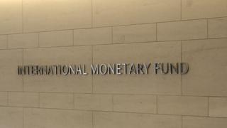 """IMF """"가입ㆍ지원 관련해 북한과 소통없어"""""""