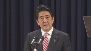 WTO 역전패에 아베 타격…일본 정부 책임론
