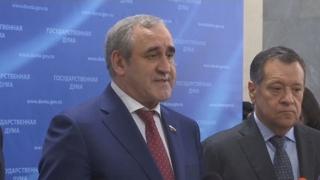 """타스 """"북한, 러시아 신형 여객기 구매 의향 밝혀"""""""