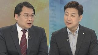 [뉴스포커스] '마약 투약' 의혹 박유천, 경찰 출석…압수물 분석 중