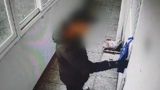 """아파트 흉기범 주민들과 잦은 마찰…""""왜 못 막았나"""""""