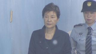 한국당 박근혜 석방론 재점화…민주당 '일축'