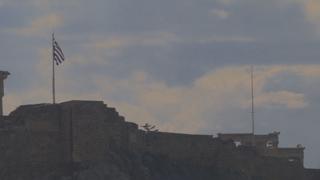 그리스 유적지 낙뢰사고…한국인 관광객 등 4명 경상