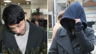 '버닝썬 마약' 이문호ㆍ애나 구속영장 청구