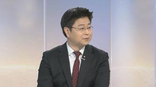 [뉴스현장] 진주 방화ㆍ살인범 구속영장 신청…범행동기 '횡설수설'
