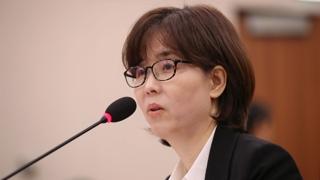 금융당국 '이미선 주식 의혹' 조사…불법 여부는 논란