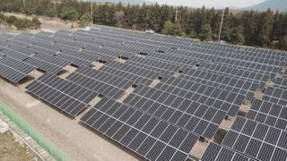 2040년 재생에너지 비중 최대 35%까지 확대