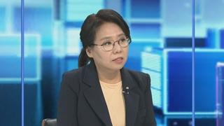 [이슈인] '마약혐의' 박유천, 체모 제모…증거인멸 시도?
