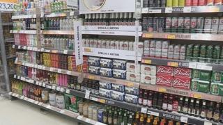 유럽ㆍ일본 이어 값싼 중국산까지…위기의 국산 맥주