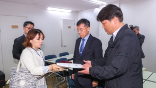 """서울시교육청, 한유총 해산 통보…""""행정소송 대응"""""""