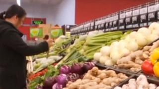 중국, 한국 농식품 통관 거부 88.5% 급감