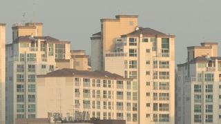 153만 가구 주거지원…재개발 임대비율 30%까지