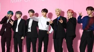 [핫클릭] BTS 2곡 동시 빌보드 '핫100'…한국 최초 外