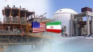 [라이브 이슈] 미국, 이란 놓고 갈등 증폭…무역협상에 불똥?