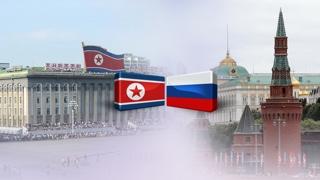 '북ㆍ러 정상회담'…미국 '제재 우회로' 주시