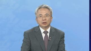 [김대호의 경제읽기] 정부, 미세먼지ㆍ경기대응 6조7천억 추경 편성