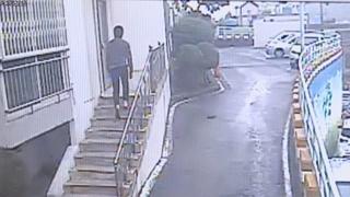 머릿속 할머니가 괴롭힌다…조현병 10대 이웃 흉기 살해