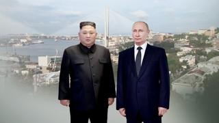 북러정상회담 '초읽기'…한반도 치열한 '외교전'