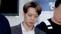 El cantante Park Yoo-chun consume drogas desde el verano pasado