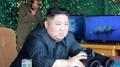 Corea del Norte dice que probó lanzacohetes múltiples y armas tácticas guiadas