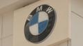 El Gobierno ordena la retirada de 11.500 vehículos importados