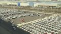 Hyundai y Kia disfrutan una cuota de mercado ampliada en EE. UU.