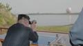 Corea del Norte dice que el lanzamiento de proyectiles fue un ejercicio 'regular..